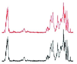 Faster is better: improving the sensitivity of solid-state NMR